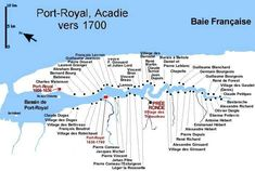 Familles Acadiens Canadian Culture, Canadian History, Haircut Names For Men, Cajun French, Acadie, France 2, Family Roots, Family Genealogy, Prince Edward Island