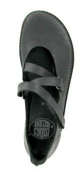 Chaussure LOINTS pour Femme modèle 33850 - 33850 - petites tailles grandes pointures