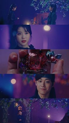 Drama Film, Drama Series, Kdrama, Lets Fight Ghost, Korean Drama Romance, Liar And His Lover, Age Of Youth, We Bare Bears Wallpapers, Moonlight Drawn By Clouds