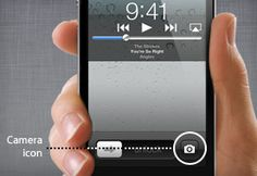 Awesome tips and tricks for the iPhone