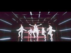 Boyfriend - My Avatar HOLY CRUDDDD MY MEN NO MIN WOOOO!!!!! KWANGMINNNNN!!!!!