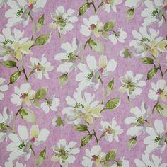 A9713 Lavender   Greenhouse Fabrics