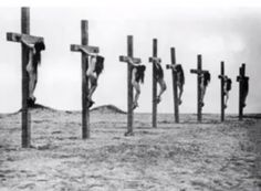 o Admin Insults Armenian Holocaust 3-18-15 Armenians worldwide will mark the centennial of the Armenian Holocaust that saw 1.5 million of their people perish barbarically at the hands of the Ottoman Turks in a jihad that is continuing today under the Islamic State.