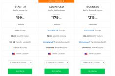 Bigrock India Coupon Codes Save upto 85% on Domains and Hosting Coupon Codes, Coupons, Coding, India, Goa India, Coupon, Programming, Indie, Indian