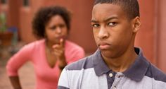 Trashing Teens | Psychology Today