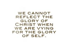 I must continually die to self, and live for HIM. Great Quotes, Me Quotes, Inspirational Quotes, Cool Words, Wise Words, Die To Self, Gods Glory, Words Of Encouragement, Christian Quotes