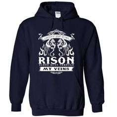 RISON - #gift tags #creative gift. LOWEST PRICE => https://www.sunfrog.com/Names/RISON-NavyBlue-52685747-Hoodie.html?68278