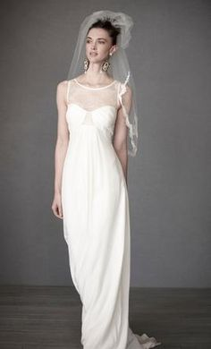 Maxine dress bhldn sale