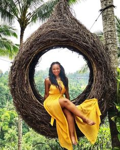Excellent Travel goals tips are available on our website. Have a look and you will not be sorry you did. Black Girl Magic, Black Girls, Black Girl Beach, My Black Is Beautiful, Vacation Outfits, Travel Aesthetic, Travel Goals, Travel Tips, Travel Destinations