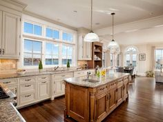 Properties for sale in Connecticut, USA - Homeadverts - Luxury Real Estate For Sale And Rent - Worldwide