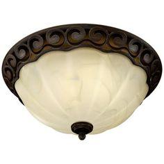 1000 images about parker seeley bathroom exhaust fan. Black Bedroom Furniture Sets. Home Design Ideas