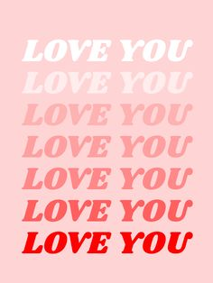 love you Art Print by typeangel Simple words, to say the p . - love you Art Print by typeangel Simple words, to say as often as possible. Collage Mural, Bedroom Wall Collage, Photo Wall Collage, Picture Wall, Picture Collages, Aesthetic Collage, Aesthetic Photo, Aesthetic Pictures, Aesthetic Black