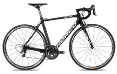 TOP 5 BICICLETAS DE CARRETERA: NORCO TACTIC, bici perfecta y a buen precio