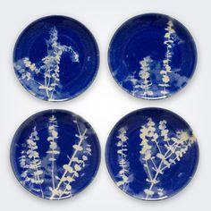 Ceramic Dinner Set, Used Solar Panels, Talavera Pottery, Dinner Plate Sets, Salad Plates, Vases Decor, Paint Designs, Decorative Bowls, Artisan