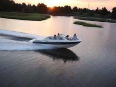 New 2009 Maxum Boats 1900 SR3 Bowrider Boat Boat - iboats.com