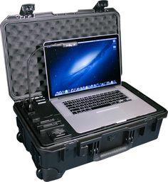 Essential Tools for Digital Imaging Technicians