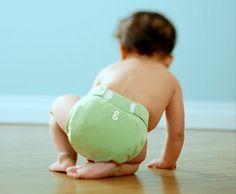 I pannolini lavabili sono davvero ecologici ed economici? http://www.promoqui.it/volantini/pannolini  #pannolinilavabili #pannolini