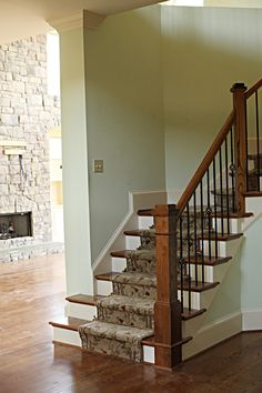Best 1000 Images About Carpet Runners On Pinterest Carpet 400 x 300