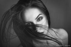 photography: Agata Redzik