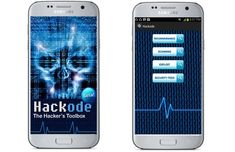 The Best Android Hacking Apps and Tools Of 2018 Android Phone Hacks, Best Android, Hacking Tools For Android, Phone Codes, Film Song, Whatsapp Message, Tool Box, Coding, Good Things