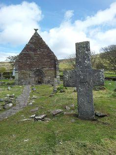 Dingle, Co.Kerry, Ireland