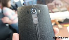 Essential LG G4 Settings to Change for Better Performance