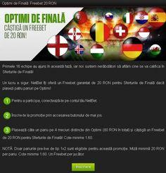 Avancronică şi pronosticuri de la laur1985: Croaţia vs Portugalia, ponturi pariuri EURO 2016 - PariuriX.com