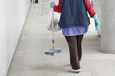 Las vacaciones de la empleada de hogar son un derecho reconocido legalmente.
