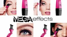 6 secs to apply Mega Effects :) www.order-it-today.co.uk