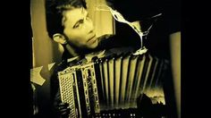 tom waits yesterday is here - YouTube