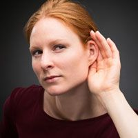 Are You Listening To Your Body? Learn To Not Ignore The 'Messages' It's Sending You
