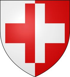 Naxxar Local Council, Malta [Il-Kunsill Lokali tan-Naxxar], Island: Malta #Naxxar #Malta (L11761)