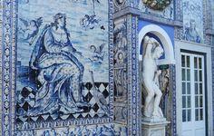 The 10 MASTERPIECES of TILE ART in Lisbon   As 10 Obras Primas da Azulejaria em Lisboa
