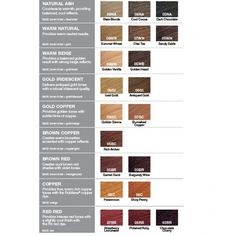 Redken Hair Color Chart Shades 156435 Redken Shades Eq Cream Hair Color 2 Oz and Dry Hair Cutting Redken Color Formulas, Hair Color Formulas, Redken Color Chart, Redken Chromatics Color Chart, Shades Eq Color Chart, Colour Chart, Redken Toner, Redken Hair Color, Redken Hair Products