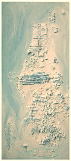 "Artwork ""The Shores"" by Nikki"