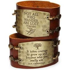 beautiful & nice message.  its a ThinkGeek product!