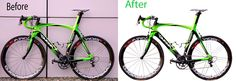 Edit picture Online is one of the online assist graphics design company, offering online services of image editing background removal and clipping path. Photo Restoration, Editing Background, Restoration Services, Pictures Online, Photo Retouching, Image Editing, Editing Pictures, Professional Photographer, Photo Studio