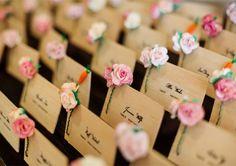 escort card tavolo imperiale matrimonio