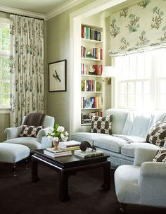 166 Best Drapery Ideas Images On Pinterest In 2018 Curtains Blinds And Window Treatments