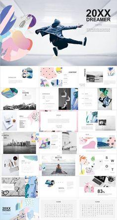 Business infographic & data visualisation   (notitle)   Infographic   Description     – Infographic Source –
