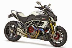 Ducati+Diavel+DVC-R+by+Moto+Corse+04.jpg (1200×800)