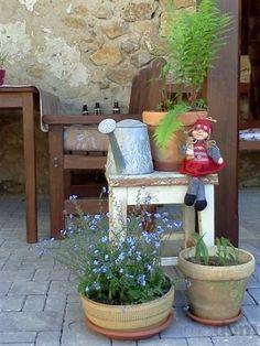 Výsledok vyhľadávania obrázkov pre dopyt drobnosti do zahrady