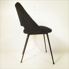 Chair from  the sixties.