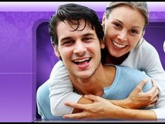 How to Make a Man Fall in Love - How to Reach His Heart Deeply - True Love Forever
