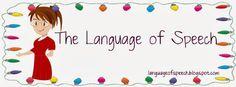 The Language of Speech