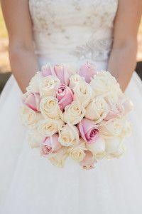 Micaela & Dustin Wedding - Ignite-photography