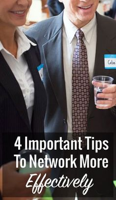 http://www.iam1percent.com/4-important-tips-to-network-more-effectively/