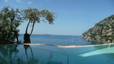 Hotel marincanto in positano. Available June 30 for 282