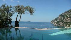 Hotel Marincanto - Positano