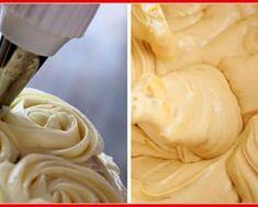 Crema fiartă este una dintre cele mai apreciate și folosite creme din lume. Această cremă gingașă și delicioasă poate completa perfect diverse deserturi. Orice gospodină poate prepara această cremă rafinată în condiții casnice. Astăzi vă oferim 3 rețete gustoase de creme fierte, care se prepară din diferite ingrediente, dar toate au o textură delicată și un gust savuros și parfumat. Pregătiți cu drag aceste creme extraordinare! 1. Cremă de portocale INGREDIENTE -1 pachețel de vanilie -20 g…